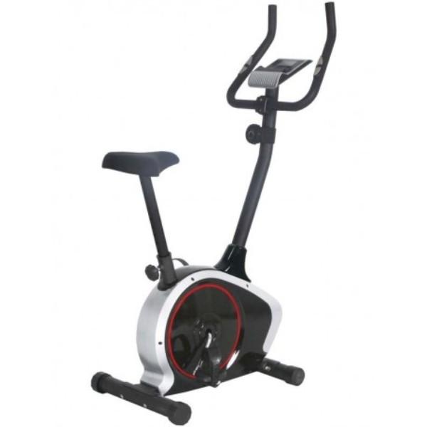 cycle bike 123