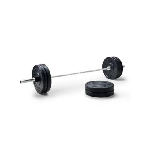 set 90 kg