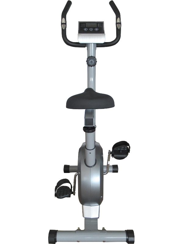 Cycles bike 1