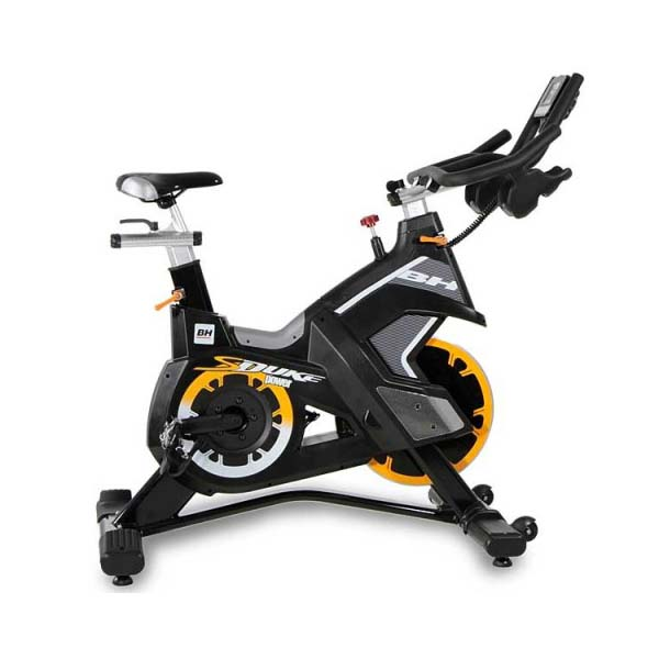 bicicleta-spinning-ciclo-indoor-super-duke-power-h946