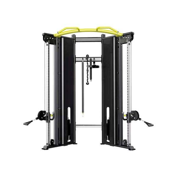 impulse-iz7005-dual-adjustable-pulley-dap-