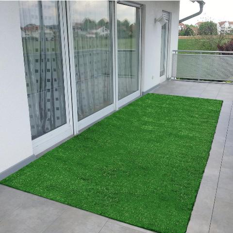Artificial Grass 4