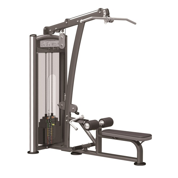Lat Pulldown IT9322