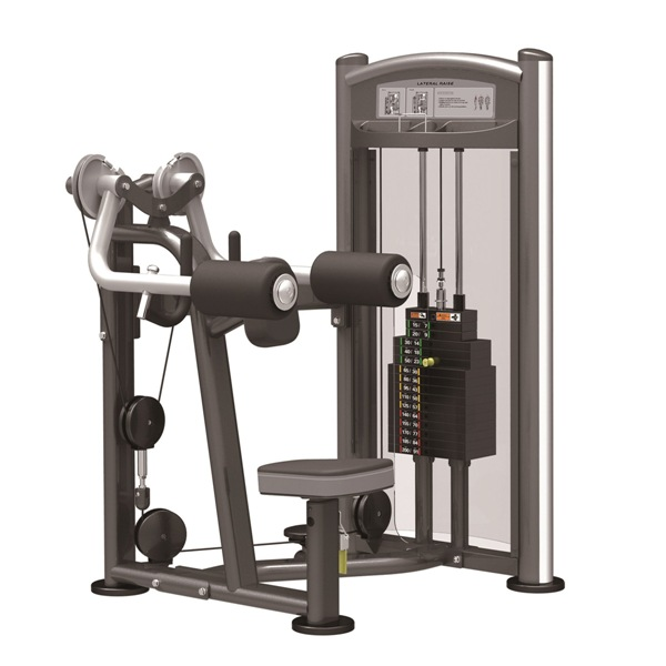 Lateral Raise IT9324
