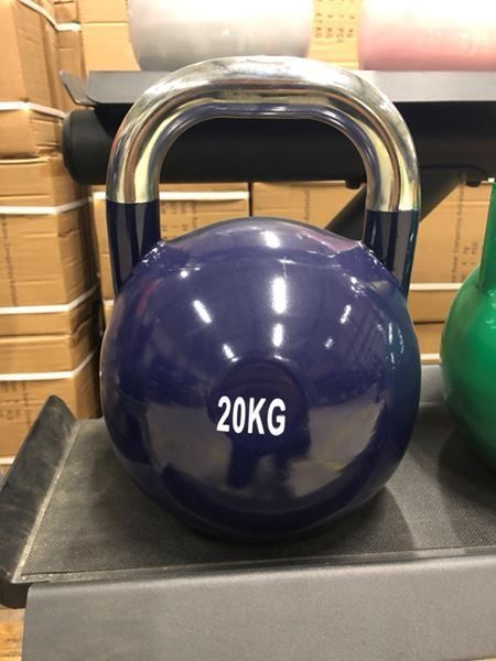 pudovka 20 kg – 1