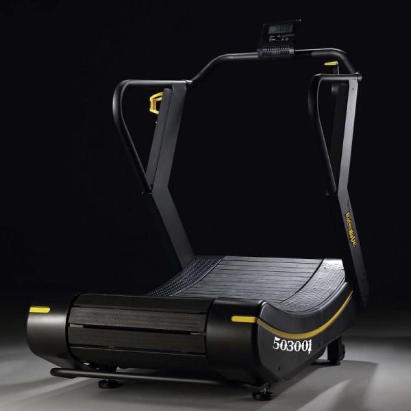 renegade slat runner treadmill 1