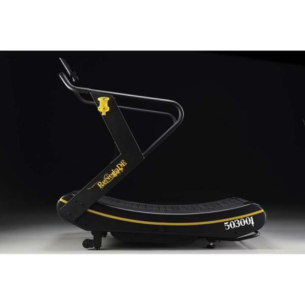renegade slat runner treadmill 2