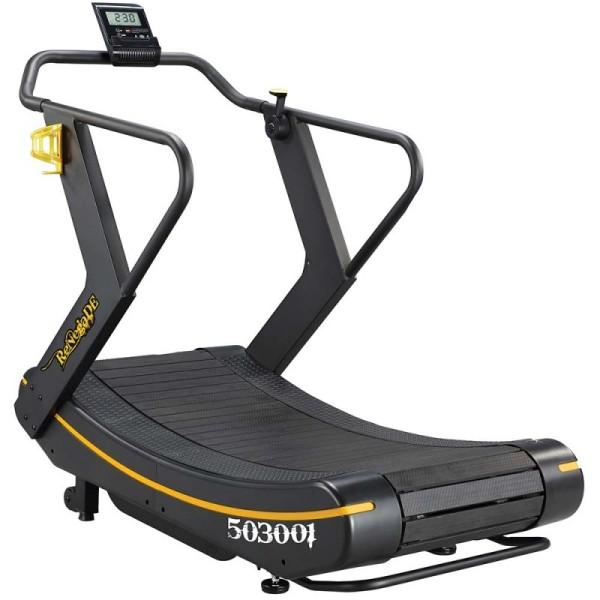 renegade slat runner treadmill 3
