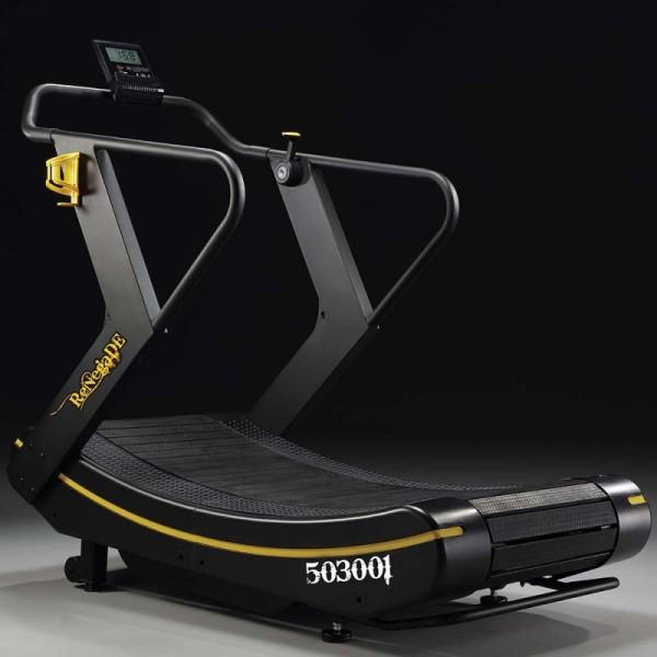 renegade slat runner treadmill