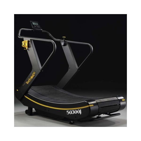 renegade slat runner treadmill – Copy
