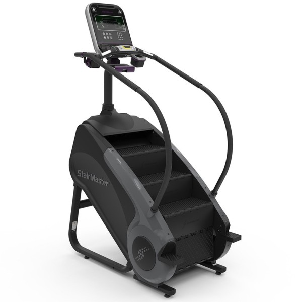 stairmaster-gauntlet-series-8-lcd-xlg