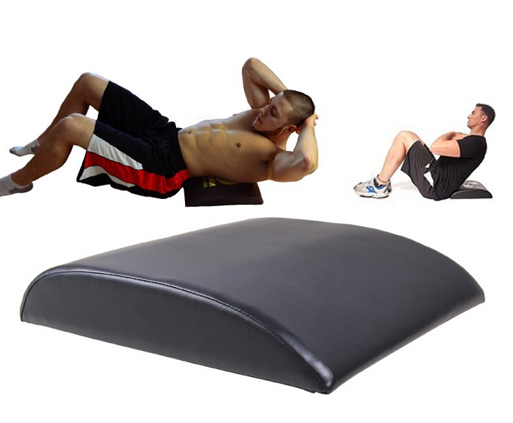 Crossfit-AbMat-Abdominal-Trainer-Abdominal-AB-Exercise-Mat-Core-Trainer-High-Density-Health-Workout-Exercise-mat