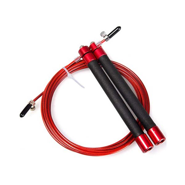 Speed rope – professional
