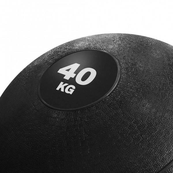 slam ball 40 kg