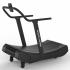 Curve Treadmill Механична бягаща Пътека 1